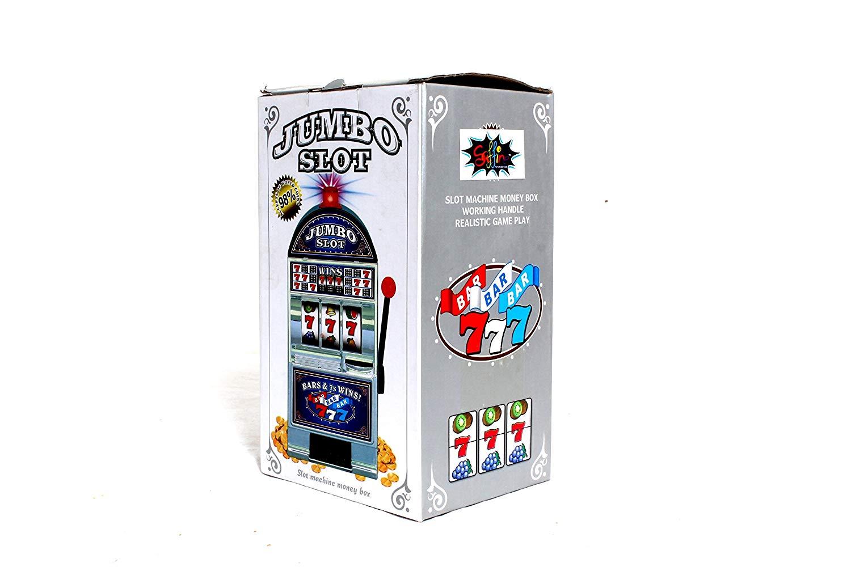 Slot игровые автоматы играть бесплатно