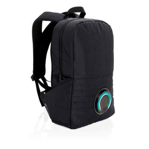 Рюкзак со встроенной колонкой Party- фото 1