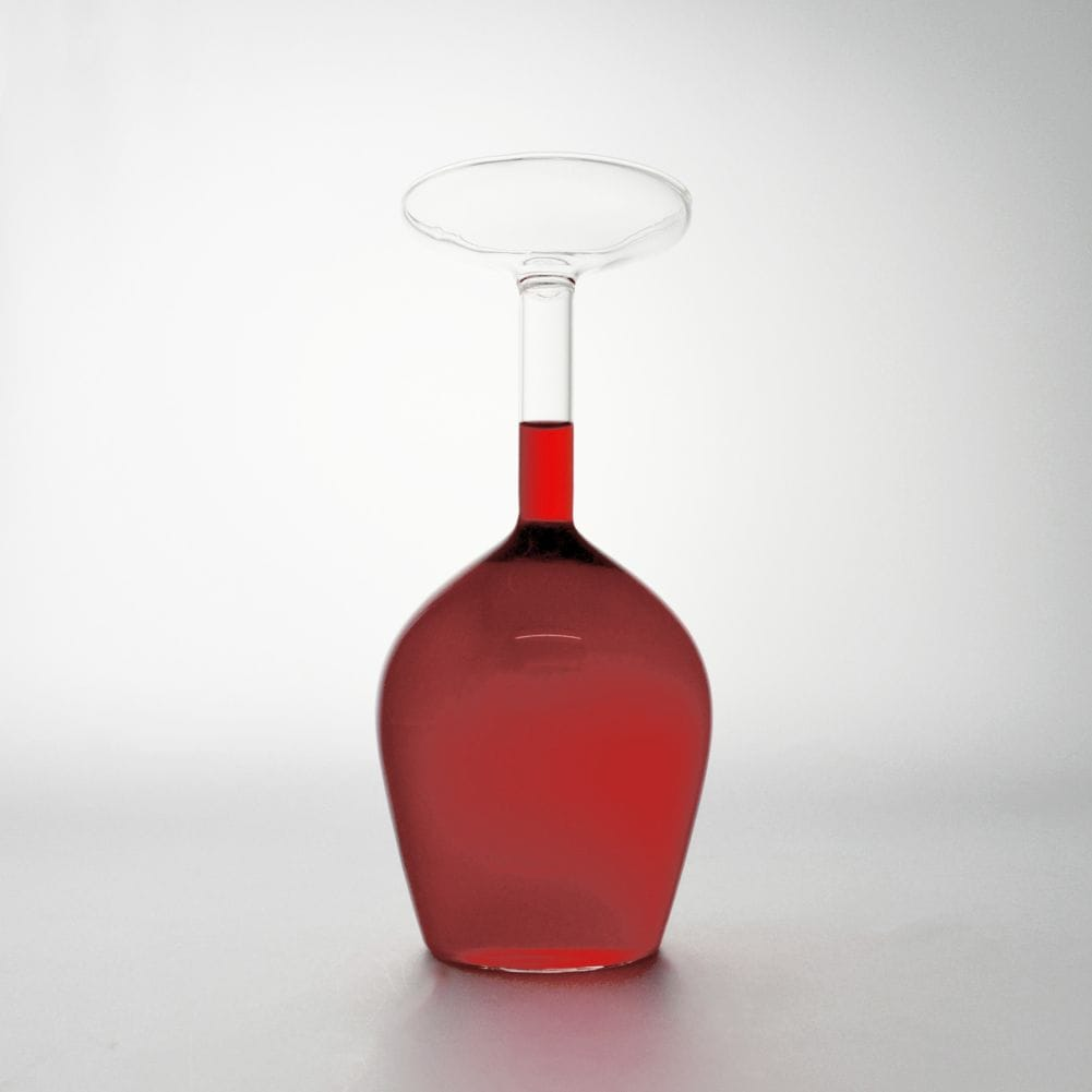 adc002-invertedwineglass-wb1-1800x1800.jpg