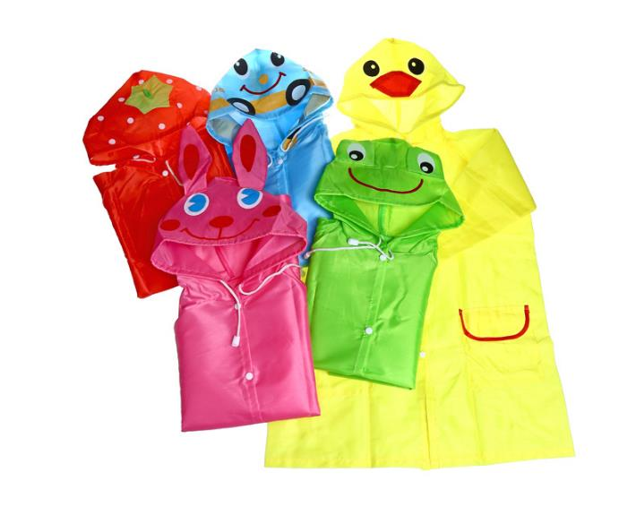 Outdoor-New-Cute-Waterproof-Kids-Rain-Coat.jpg