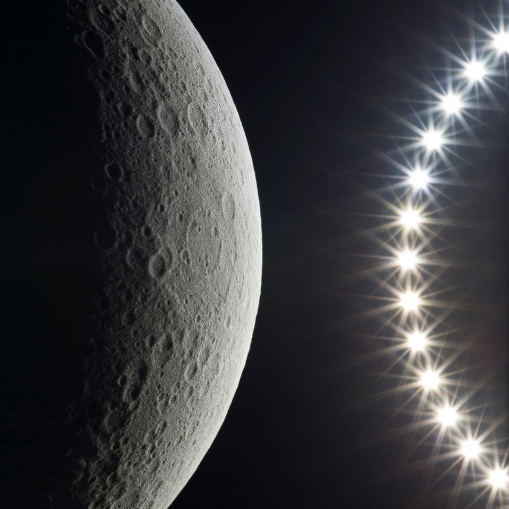 moon-lamp-120-million-scale-replica-w-illuminated-lunar-phases-3.jpg