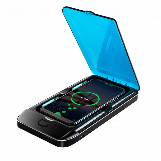 UV_Cell_Phone_Sanitizer_and_Dual_Universal.jpg