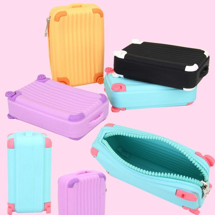 custom-logo-printed-luggage-shape-silicone10365501393.jpg