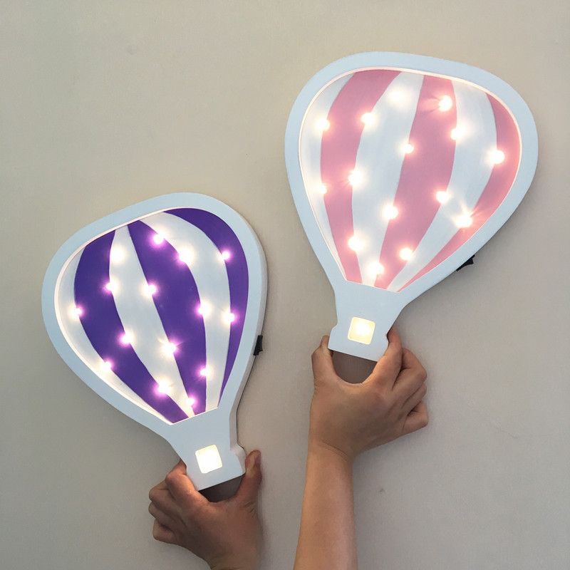 Hot-Air-Balloon-LED-Wall-Wood-Modeling-Lamp-Decoration-Lamp-Party-Wedding-Decorat-Light-Battery-Powered.jpg