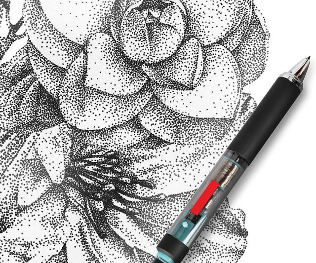 the-pointillist-artists-elctronic-pen-640x533.jpg