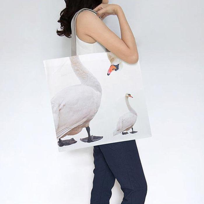 Yellow-Octopus-Swan-Shopping-Bag-2_2000x2000.jpg