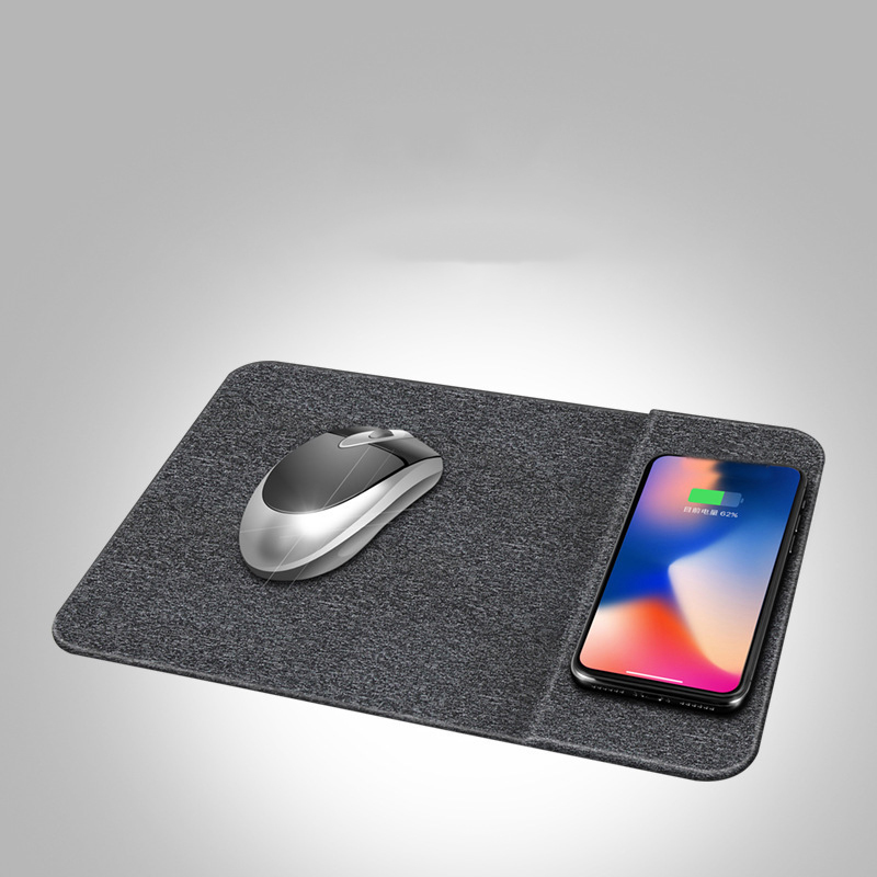 amazon-top-seller-2019-mousepad-wireless-charger (5).jpg