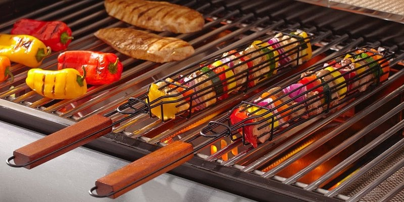 10-Must-have-BBQ-accessories-you-need-this-summer-kabob-baskets.jpg