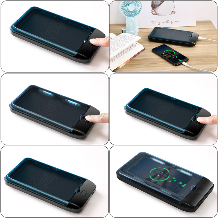 UV-Cell-Phone-Sanitizer-and-Dual-Universal (3).jpg