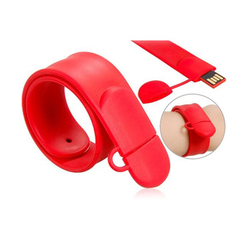branded-slap-usb-flash-memory-silicone-wristband (2).jpg