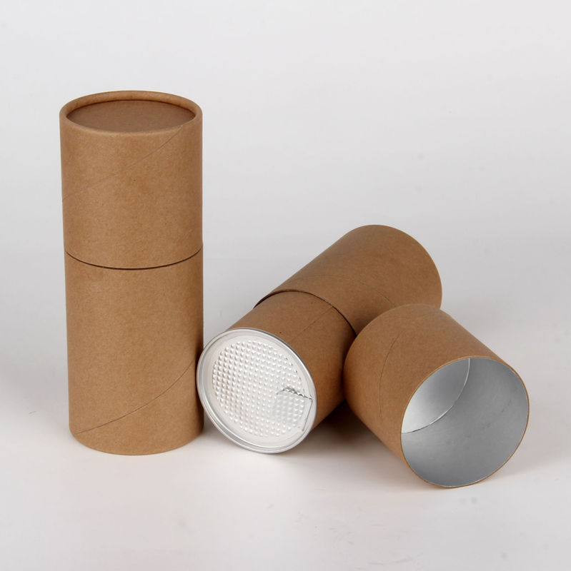 pl10972385-food_package_cardboard_cylinder_container_tea_packaging_use_no_printing_brown.jpg