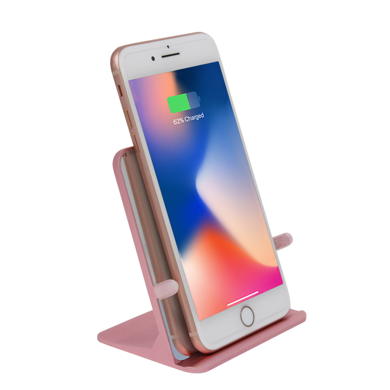 Makeup-mirror-wireless-charger-10W-15W-Support (3).jpg
