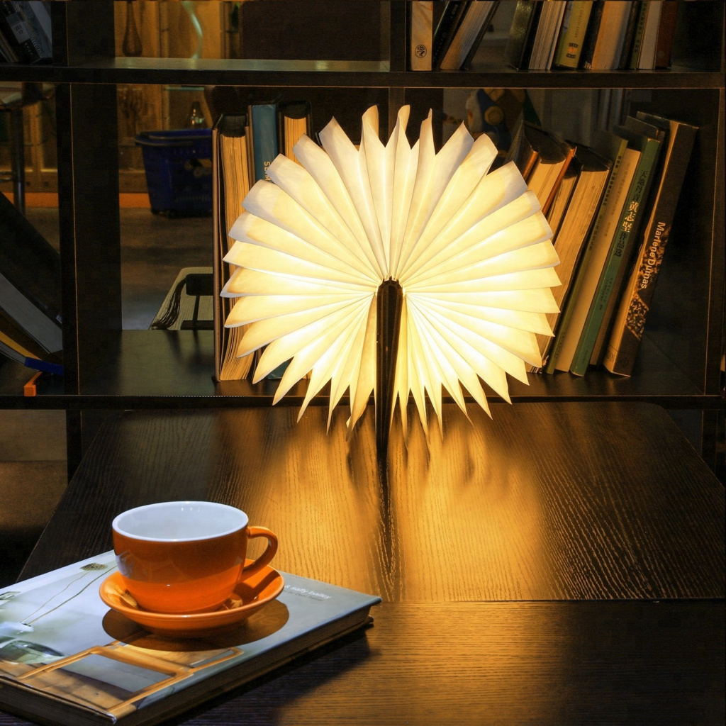 Magnetic-settings-folding-Wooden-paper-mini-book (3).jpg