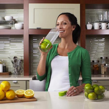 zing-anything-citrus-zinger-drinking-bottle-large-1-litre.jpg