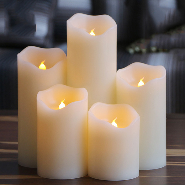 flameless-uneven-edge-electrical-paraffin-wax-led-candle-for-wedding-party-home-halloween-decoration-and-lovely.jpg.jpg