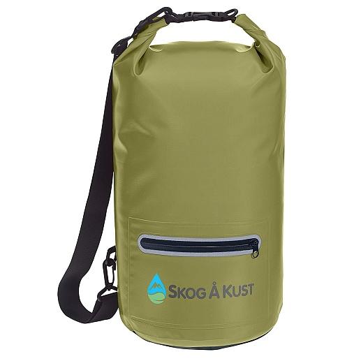 Водонепроницаемый рюкзак Skog a Kust- фото 1