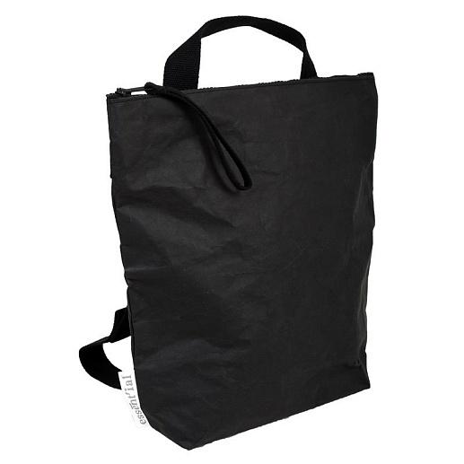 Моющийся рюкзак Paper- фото 1